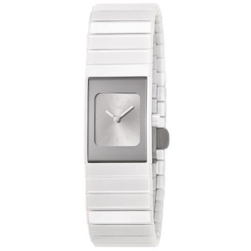 Rado Ceramica R21983102 Women's Watch