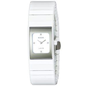 Rado Ceramica Jubile R21983702 Women's Watch