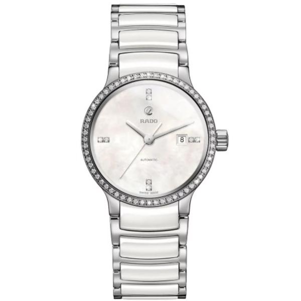 Rado Centrix R30160912 Women's Watch