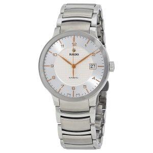 Rado Centrix R30939143 Watch
