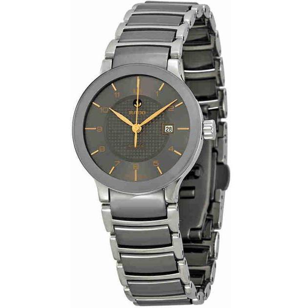 Rado Centrix R30940132 Women's Watch