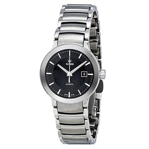 Rado Centrix R30940163 Women's Watch
