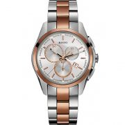 Rado Hyperchrome Chronograph R32039102 Watch