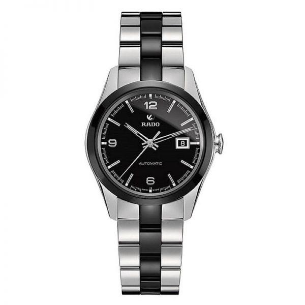 Rado Hyperchrome Automatic Women's R32049152 Watch