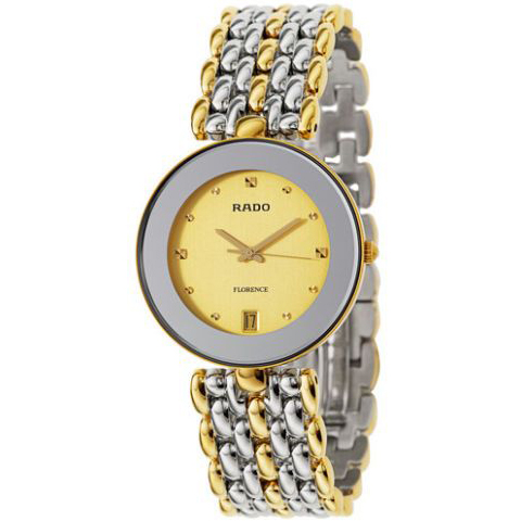 Rado Florence R48793253 Watch