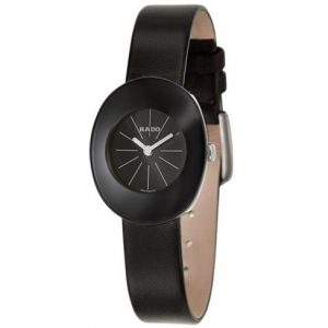 Rado Esenza R53743175 Women's Watch