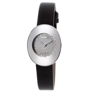 Rado Esenza Jubile R53921706 Women's Watch