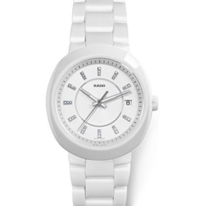 Rado D-Star R15519702 Women's Watch
