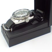 Vostok Amphibia Mod Watch (Mod 40)
