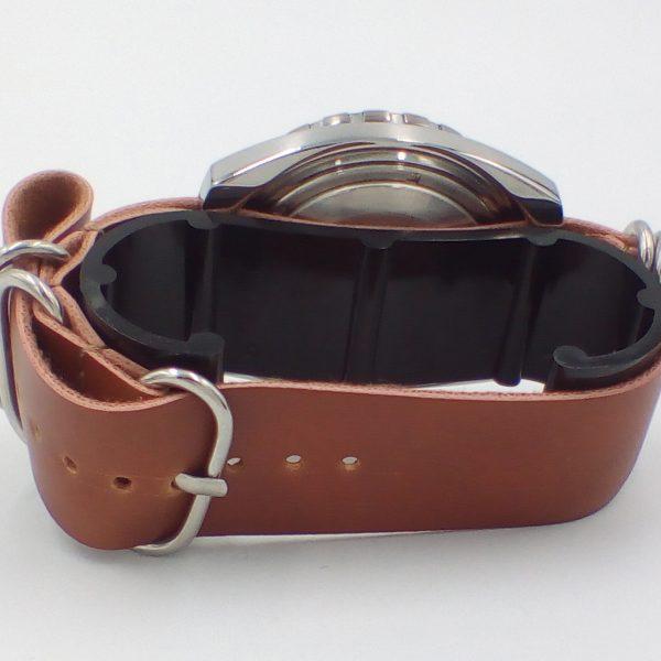 Vostok Amphibia Mod Watch (Mod 44)