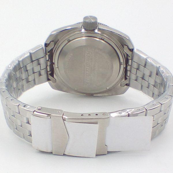 Vostok Amphibia Mod Watch (Mod 50)