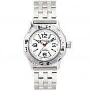 Vostok Amphibia Automatic Watch 2416B/100485