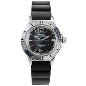 Vostok Amphibia Automatic Watch 2416B/120695
