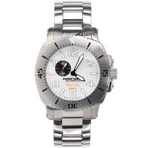 Vostok Amphibia Red Sea Automatic Watch 2415/040684