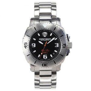 Vostok Amphibia Red Sea Automatic Watch 2416/040688