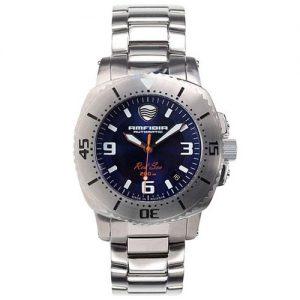 Vostok Amphibia Red Sea Automatic Watch 2416/040690