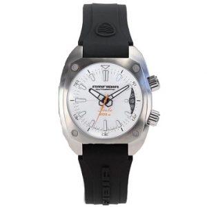 Vostok Amphibia Scuba Automatic Watch 2416B/070799