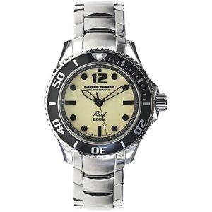 Vostok Amphibia Reef Automatic Watch 2415/080494