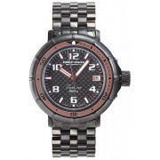 Vostok Amphibia Turbine Automatic Watch 2435/236429