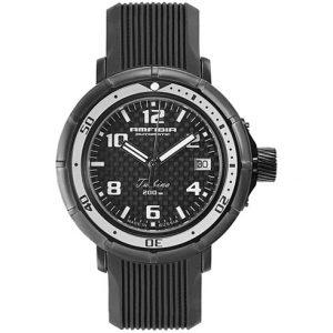 Vostok Amphibia Turbine Automatic Watch 2416B/236431