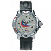 Vostok Komandirskie Watch 2414А/811562