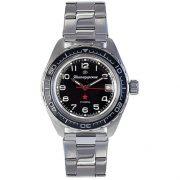Vostok Komandirskie K-20 Automatic Watch 2416/020706
