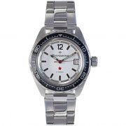 Vostok Komandirskie K-20 Automatic Watch 2416/020739