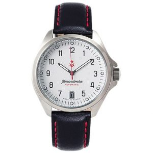 Vostok Komandirskie K-34 Automatic Watch 2416/340766