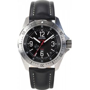 Vostok Komandirskie K-39 Automatic Watch 2432/390776