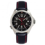 Vostok Komandirskie K-34 Automatic Watch 2416/470765