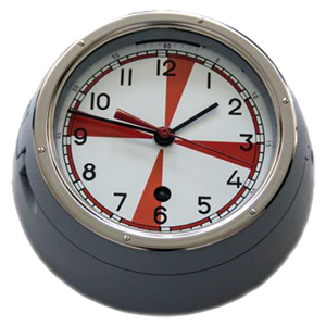 Vostok 5-CHM Ship Clock