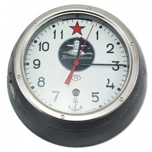 Vostok 5-CHM1 Ship Clock