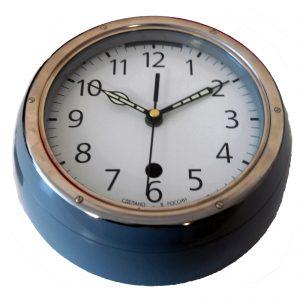 Vostok 5-CHM3 Ship Clock
