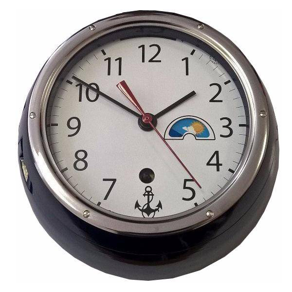 Vostok 5-CHM4 Ship Clock