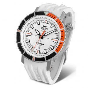 Vostok-Europe AN-225 Mriya Automatic Watch NH35A/5555233