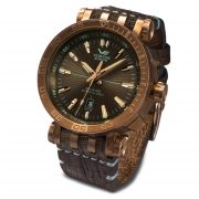 Vostok-Europe Energia Automatic Watch NH35A/575O285