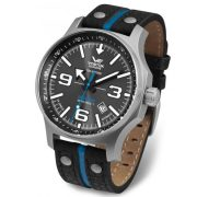 Vostok-Europe Expedition Automatic Watch NH35A/5955195
