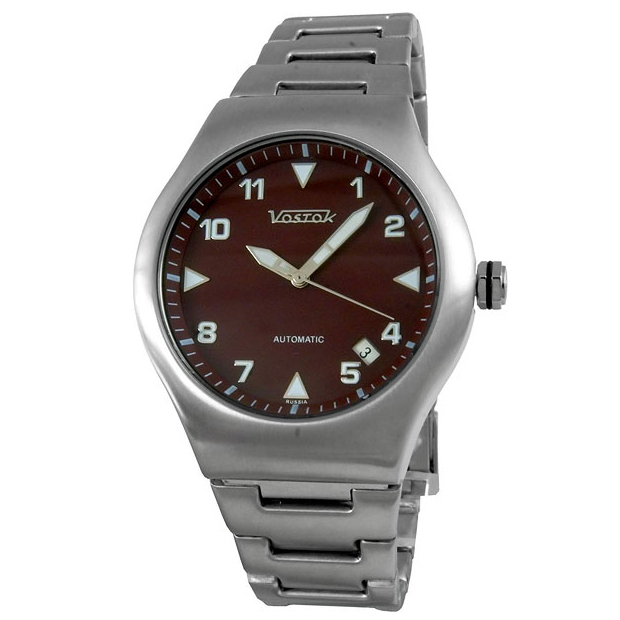 Vostok Prestige Watch 2416B/170732