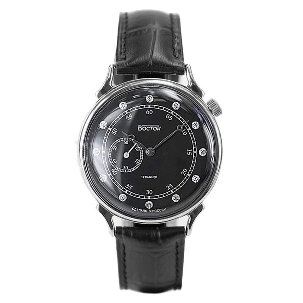 Vostok Woman Watch 2403/581589