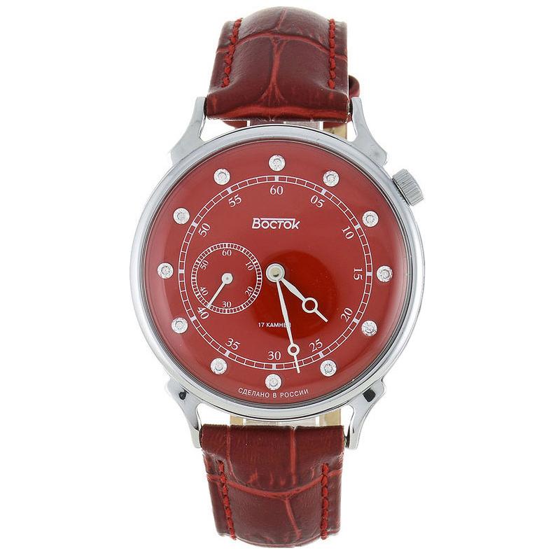 Vostok Woman Watch 2403/581590