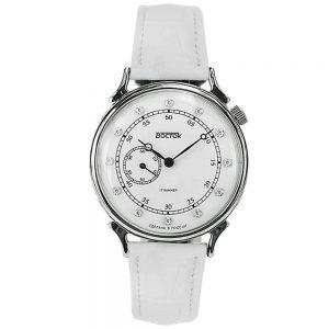 Vostok Woman Watch 2403/581593