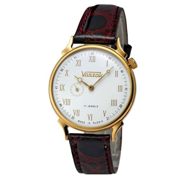 Vostok Prestige Watch 2403/583271