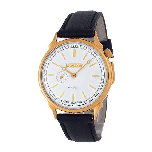 Vostok Prestige Watch 2403/583563