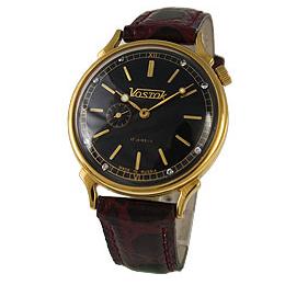 Vostok Prestige Watch 2403/583565