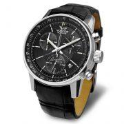 Vostok-Europe GAZ-14 Limousine Quartz Watch 6S30/5651174