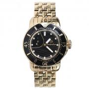 Vostok Amphibia Woman Watch 2403/573594