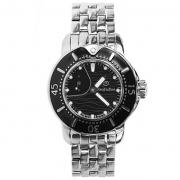 Vostok Amphibia Woman Watch 2403/570596